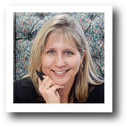 mrs dalby photo 1